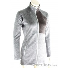 Haglöfs Nimble Jacket Damen Outdoorsweater