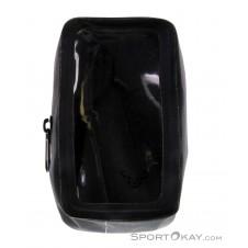Dynafit Universal Case Tasche-Schwarz-One Size