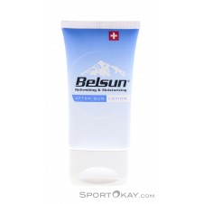 Belsun After Sun Lotion 40ml-Blau-40