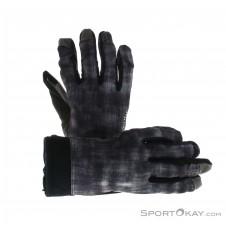 Vaude Dyce Gloves II Handschuhe-Grau-7