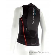 Body Glove Lite Pro Kids Kinder Protektoren Weste-Schwarz-6