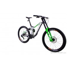 "Giant Glory 1 27,5"" 2019 Downhillbike-Grau-M"