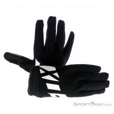 Fox Ranger Handschuhe-Schwarz-M