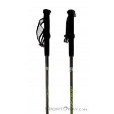 Dynafit Vertical Pro Pole Wanderstöcke-Schwarz-120