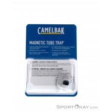 Camelbak Magnet Befestigungsklemme-Grau-One Size