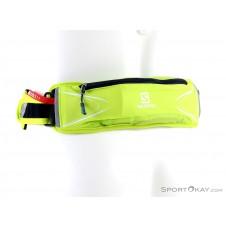 Salomon Agile 250 Belt Hüfttasche-Mehrfarbig-One Size