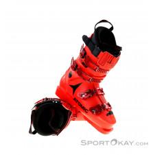 Atomic Redster Club Sport 130 Skischuhe-Rot-28