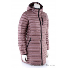 Marmot Avant Featherless L Jacket Damen Outdoorjacke-Pink-Rosa-XS