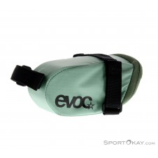 Evoc Saddle Bag 0,7l Satteltasche-Türkis-One Size