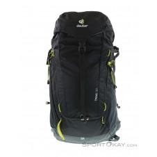 Deuter Trail 30l Rucksack-Grau-30