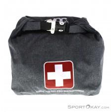 Evoc First Aid Kit Pro Erste-Hilfe Set-Schwarz-One Size