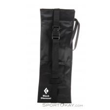 Black Diamond Toolbox Kletterzubehör-Schwarz-One Size