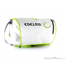 Edelrid Element Bag Seilsack-Grün-One Size