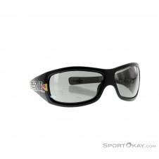 Gloryfy G3 Kini RedBull Herren Sonnenbrille-Schwarz-One Size