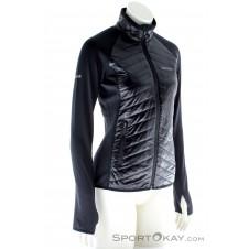 Marmot Variant Jacket Damen Outdoorjacke-Schwarz-M
