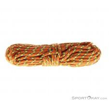 Beal 3mm/10m Reepschnur-Orange-3