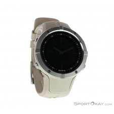 Suunto Spartan Trainer Wrist HR GPS-Sportuhr-Grau-One Size