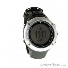 Suunto Ambit 2 S Graphite HR Sportuhr GPS-Grau-One Size