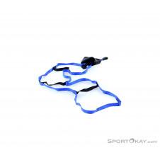 Metolius Pocket Aider Trittleiter-Blau-One Size