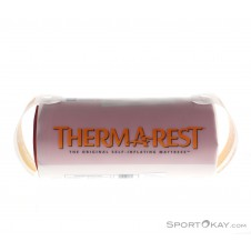 Therm-a-Rest Prolite Plus Damen Isomatte-Rot-One Size