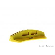Toko Scraper Sharpener World Cup Werkzeug-Gelb