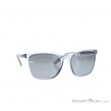 Gloryfy Gi26 Kingston Silver Sonnenbrille-Grau-One Size