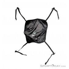 Deuter Helmet Holder Helmhalterung-Schwarz-One Size