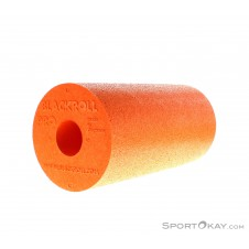 Blackroll Pro Faszienrolle-Orange-One Size