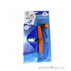 Deuter Streamer 3.0l Trinkblase-Blau-3