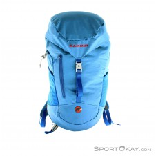Mammut Creon Tour 28l Rucksack-Blau-One Size