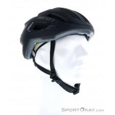 Scott ARX Plus MIPS Bikehelm-Schwarz-M