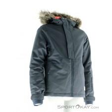 O'Neill Radiant Jacket Mädchen Skijacke-Blau-140