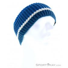 Vaude Melbu IV Stirnband-Blau-One Size
