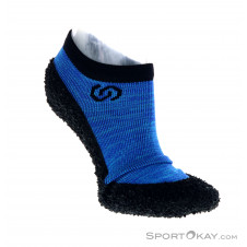 Skinners Kinder Sockenschuhe-Blau-30-32