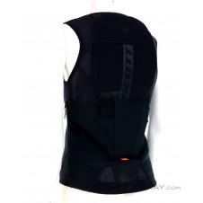 Scott Vanguard Jacket Protektorenweste-Schwarz-M