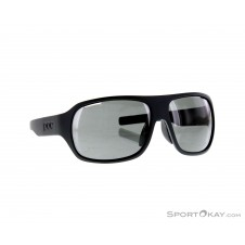 POC DO Flow Bikebrille-Schwarz-One Size