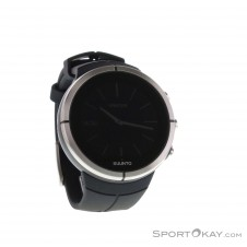 Suunto Spartan Ultra HR GPS-Sportuhr