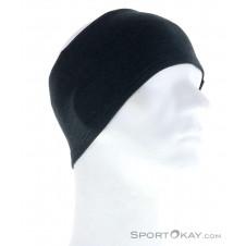 Ortovox Light Fleece Headband Stirnband