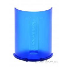Holmenkol Speedshield Pro 2 120mm Zubehör-Blau-One Size