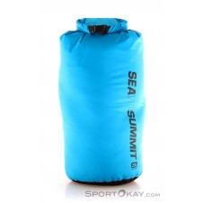 Sea to Summit Lightweight Drysack 20l Drybag-Blau-One Size
