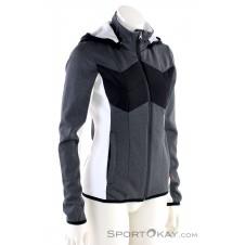 Icepeak Cora Damen Skisweater-Schwarz-36