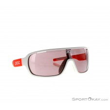 POC DO Blade AVIP Sonnenbrille-Orange-One Size