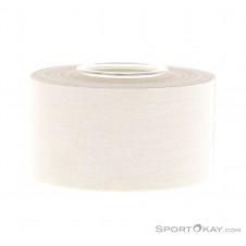 BSN Leukotape Classic 10m x 3,75cm Tape-Weiss-One Size