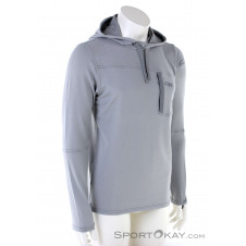 Outdoor Research Ensenada Sun Herren Sweater-Grau-M