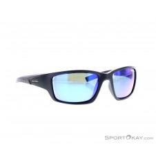 Alpina Keekor P Sonnenbrille-Schwarz-One Size
