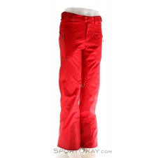 Scott Ultimate Dryo 10 Pant Herren Tourenhose-Rot-XXL