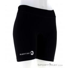 Martini Cycle_Women Damen Unterhose-Schwarz-M