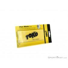 Toko Plexi Blade 5mm Werkzeug-Weiss
