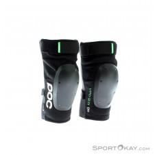 POC Joint VPD 2.0 DH Knee Knieprotektoren-Schwarz-M