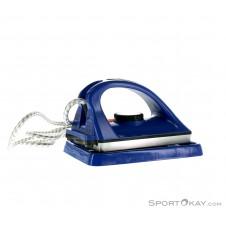 Holmenkol Smart Waxer 230 V Wachsbügeleisen-Blau-One Size